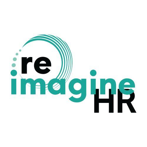 Reimagine HR